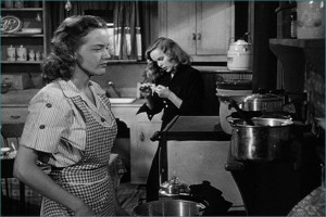 Gun Crazy (1950) still frame shot